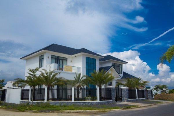 Những yếu tố giúp bất động sản Nha Trang tăng nhiệt 2